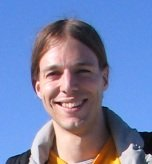 Cyrille Artho