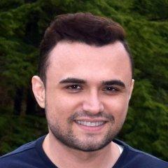Ehsan Noei