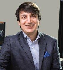 Mehdi Mirakhorli