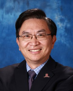 Michael Lyu