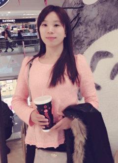 Qiuping Yi