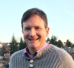 Robert DeLine