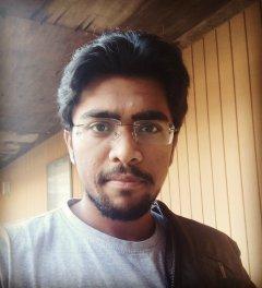 Saikat Dutta