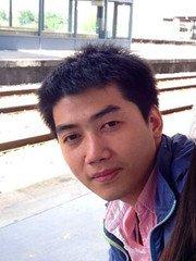 Shaowei Wang